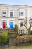 2 Royal Terrace East Terraced property for sale
