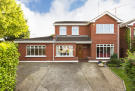 Detached property for sale in 30 Sefton...