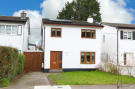3 bedroom Detached house for sale in 51 Corbawn Drive...