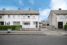 57 Ashlawn Park End of Terrace house for sale