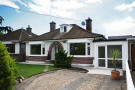 Bungalow for sale in Aisling...