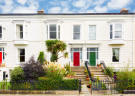 6 bed Terraced property in 9 Royal Terrace East...