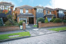 Detached home for sale in 59 Sefton, Dun Laoghaire...