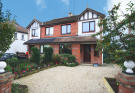 3 bed semi detached house for sale in 11 Parc na Silla Avenue...