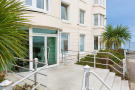2 bedroom Flat for sale in 404 Rosses Court...