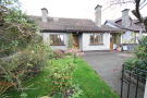 5 bedroom semi detached property in 88  Ardmore Park...