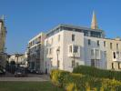 2 bed Flat for sale in Apt 5 Adelaide House...