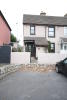 3 bed End of Terrace property in 75 Loughlinstown Wood...