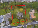 property for sale in Caldragh, Saval Park Road, Dalkey, County Dublin