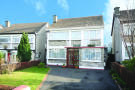 4 bedroom Detached property in 172 Glenageary Park...
