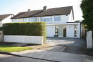 4 bed semi detached property for sale in 67 Hillcourt Road...