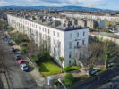 property for sale in 1 Crosthwaite Park West, Dun Laoghaire, County Dublin