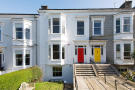5 bed Terraced property for sale in 16 Clarinda Park East...