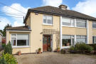 4 bed semi detached home for sale in 85 Beechwood Lawn...