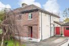 4 bed semi detached home for sale in 64 Dundela Park...