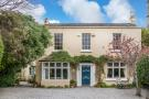 6 bed home in 15 Shanganagh Terrace...