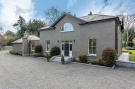5 bedroom Detached property for sale in Renvyle, Falls Road...