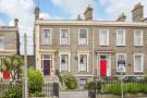 5 bedroom End of Terrace house in 31 Corrig Avenue...