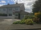 semi detached property for sale in 1 Ralahine, Killiney...