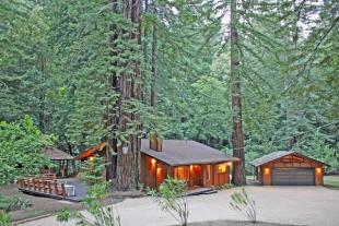 2 bedroom home for sale in USA - California...