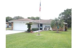 Florida property for sale