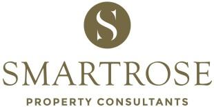 Smartrose Estates ltd, Londonbranch details