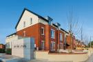 4 bed new property for sale in Sion Hill Park...