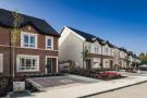 4 bed new house for sale in Beechpark, Leixlip...