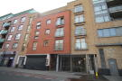 property for sale in 46 - 47 Cork Street, South City Centre - D8, Dublin 8