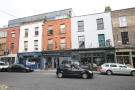 property for sale in 57 Francis Street, South City Centre - D8, Dublin 8