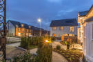 4 bed new property for sale in Knockrabo...