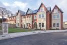 4 bedroom new home for sale in Terenure Gate...