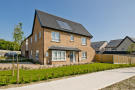 3 bedroom new property in Oaktree, Tully Road...
