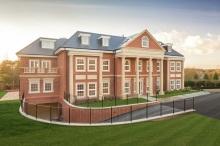 CALA Homes, Hadley Manor