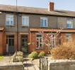 4 bed Terraced house for sale in 20 Templemore Avenue...