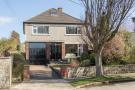 4 bed Detached house in 21 Ballyroan Heights...
