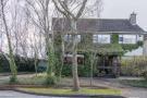 Detached property in 19 Rossmore Park...