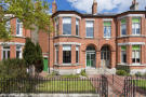 semi detached property in 21 Greenmount Road...
