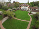 5 bedroom Detached house for sale in 11 Corrybeg, Templeogue...