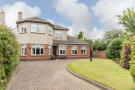 4 bed Detached house for sale in 33 Orlagh Grove...