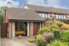 Bungalow for sale in 12 Orwell Woods...