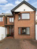 3 bed Detached property for sale in 13 Harrison Row, Rathgar...
