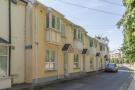 3 Bankside Cottages Terraced property for sale