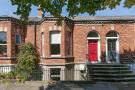 3 bed Terraced home for sale in 7 Rathmines Park...