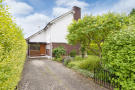 4 bedroom Detached home for sale in 78 Crannagh Road...