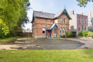 Detached home for sale in 17 Grosvenor Road...