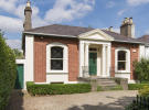 4 bedroom Detached home for sale in 1 Winton Avenue, Rathgar...