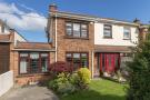 property for sale in 29 Templeroan Way , Knocklyon,   Dublin 16