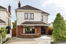 4 bedroom Detached property in 64A South Hill, Dartry...