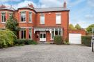 5 bed semi detached house in 73 Highfield  Road...